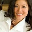 Angela-Jia-Kim-Savor-the-Success