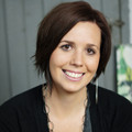 Megan-Auman-Designing-and-MBA
