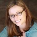 Sarah-Shaw-Entreprenette