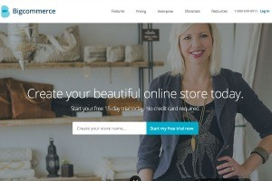 bigcommerce-shopping-cart