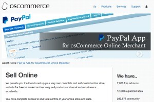 oscommerce-review