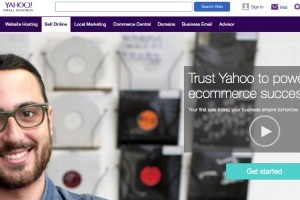 yahoo-commerce-review