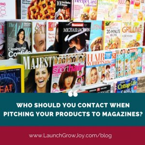 pitching-to-magazines