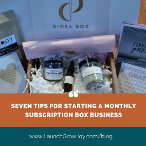 seven-tips-for-starting-a-monthly-subscription-box-business