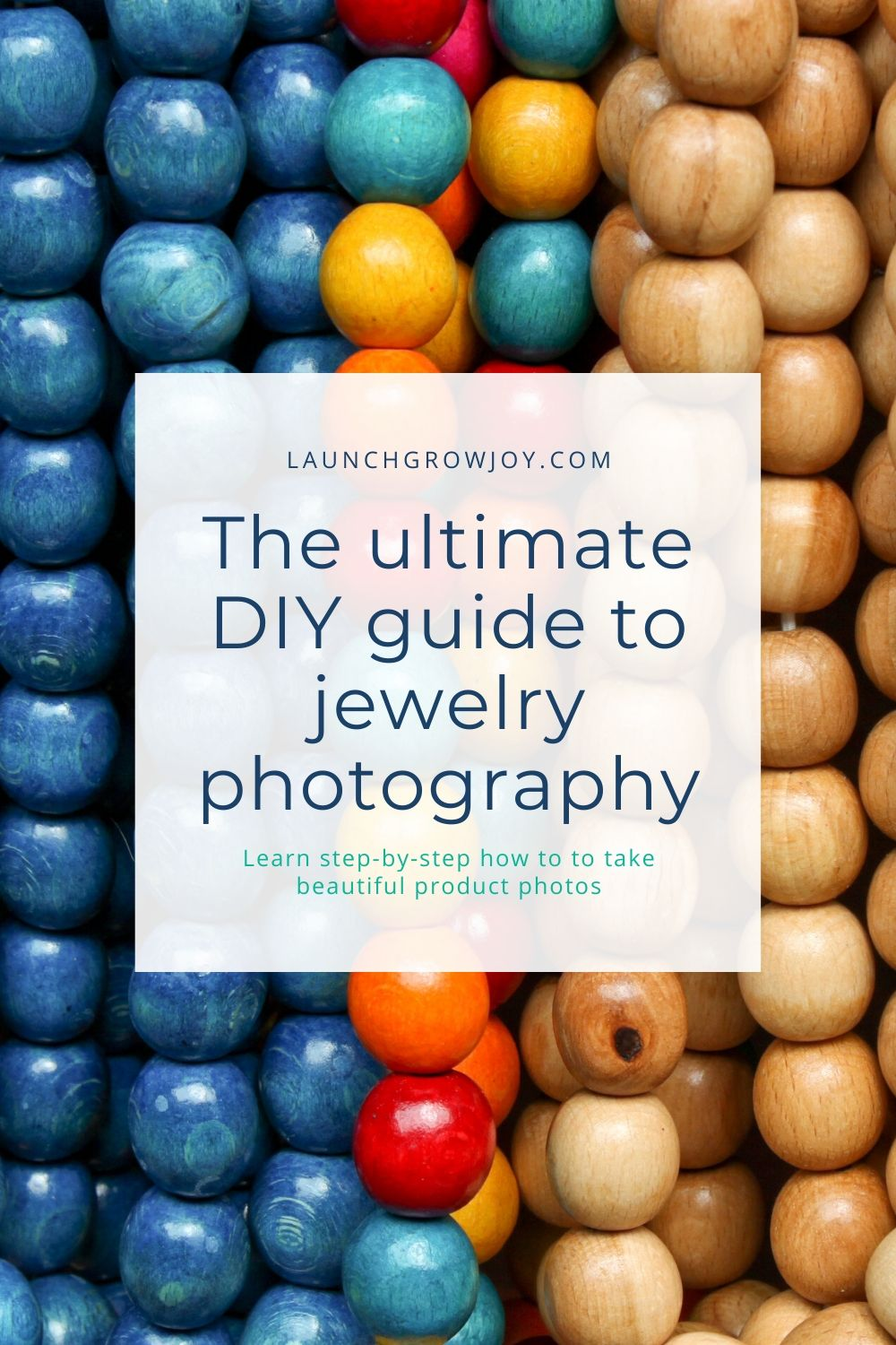 diy jewelry photography (1)