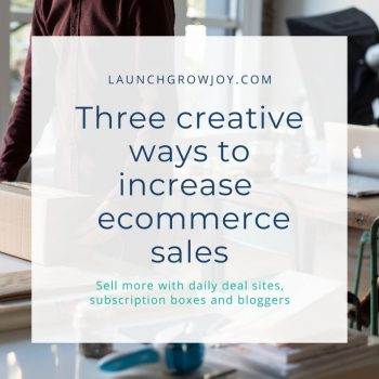 increase ecommerce sales (1)