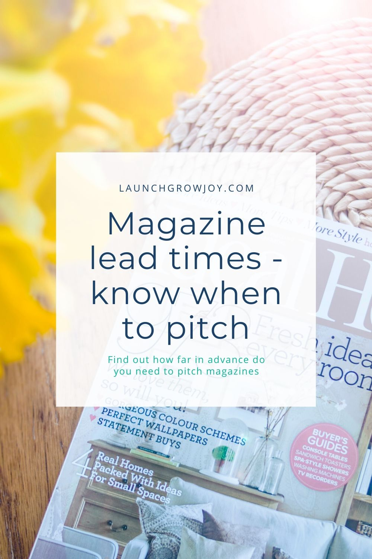 magazine lead time (1)